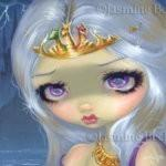 Faces of Faery #174 1