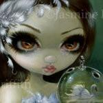 facesoffaery193