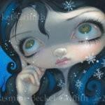 facesoffaery203