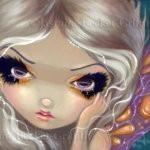 Faces of Faery #65