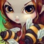 Faces of Faery #67