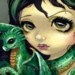 Faces of Faery #81