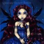 Fairy Countess
