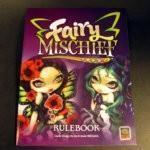fairy mischief 4