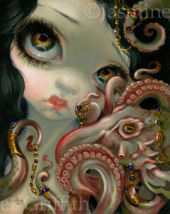 jeweledoctopus