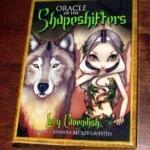 shapeshifters US