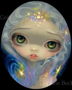 stardustangel (2)