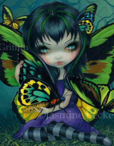butterflyfairies3 (2)