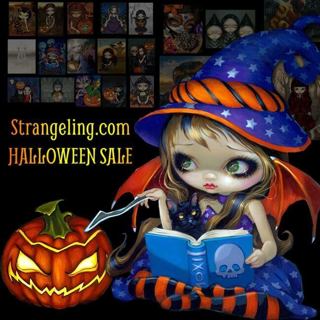 halloweensale100115