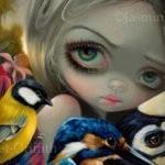 birdsong1