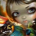 birdsong2