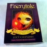 faerytale1