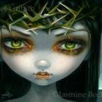 facesoffaery240
