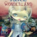 alice_the_wonderland_oracle