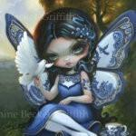 bluewillowfairy