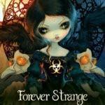 forever_strange cover