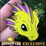 DragonConDragonPortraitPhoto