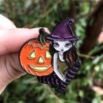 HalloweenNightPhoto