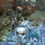 ninjadragonlings3
