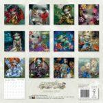 Jasmine-Becket-Griffith-Wall-Calendar-2020-Art-Calendar-ISBN-9781787554153.2.0.jpg