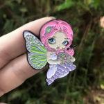 FairyArtistPhoto