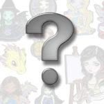 MysteryPack1