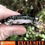 StrangelingLogoPhoto