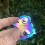 RainbowTwilightDelightPhotoBACK