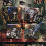 SevenDeadlySins1MiniMetalPinSet_MAINPIC